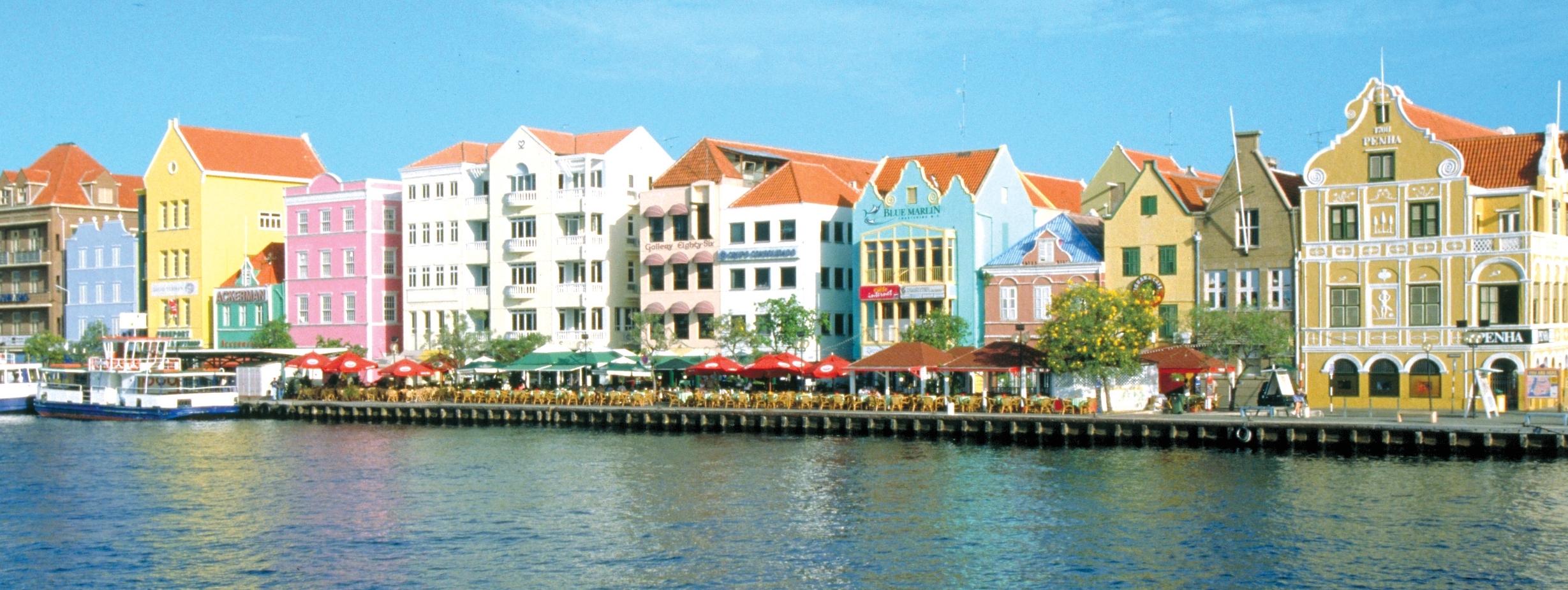 Curacao Fall Best Deals Sharonmctravel S Blog