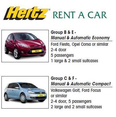 HertzRentalCar400-1