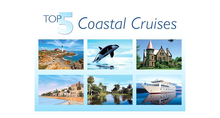 American Cruise