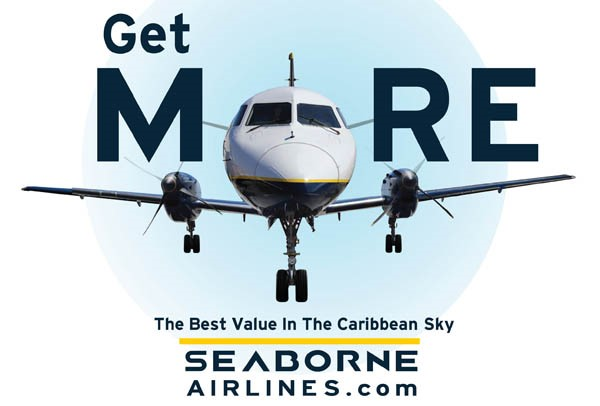 seabourne-air-sale