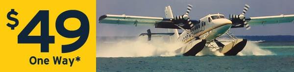 seabourne-sea-plane