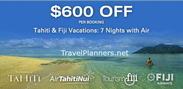 tahiti-booking-jan-2017