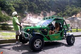 Soufriere safari 199