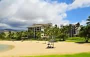 Beach Villas at KoOlina Oahu