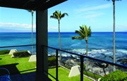 Napili Point Resort Maui