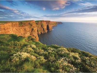 CliffsofMoher400x300