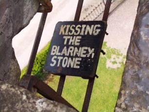 KissTheBlarneyStone400x300
