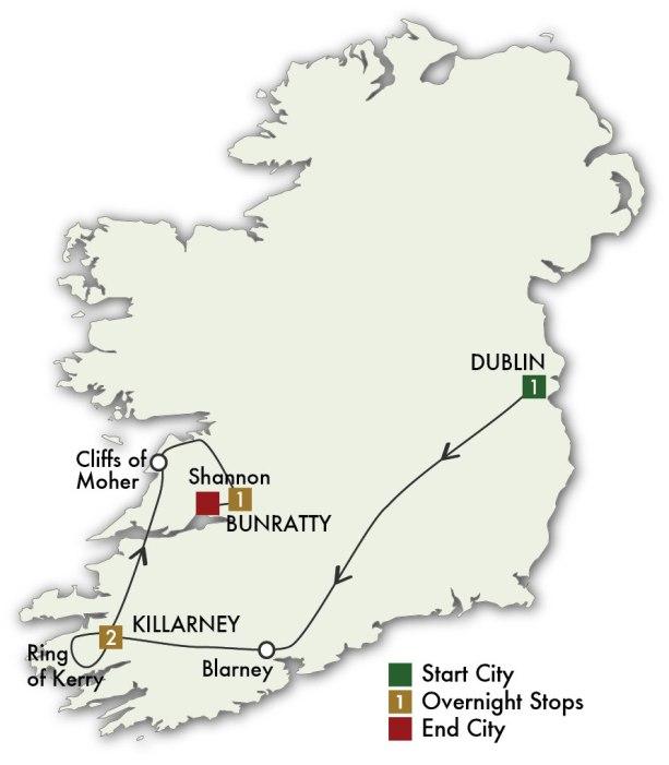 Taste-Ireland-MAP 5D_2019-C