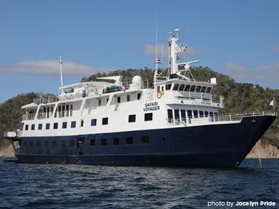 400x300-Safari-Voyager-costa-rica-panama-jpride