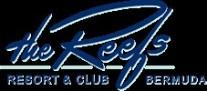 Bermdua Reef logo