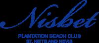 Bermuda sister Nisbet nevis