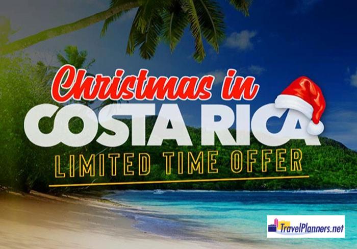 christmas july costa rica 2019 (1)